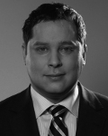 Mirko Jerrentrup,  Thibera Consulting, Thibera Saarbrücken