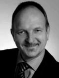 Dirk Fischer, Prozessmanagement Saarland, Thibera GmbH
