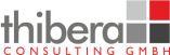 Marketing Prozess Beratung, St Ingbert Consulting, Thibera Kirsch